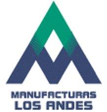 Manufacturas los Andes S.A.